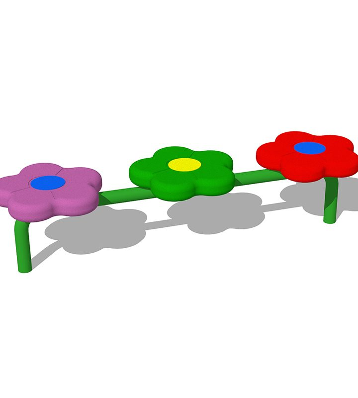 SeatFlowerBench