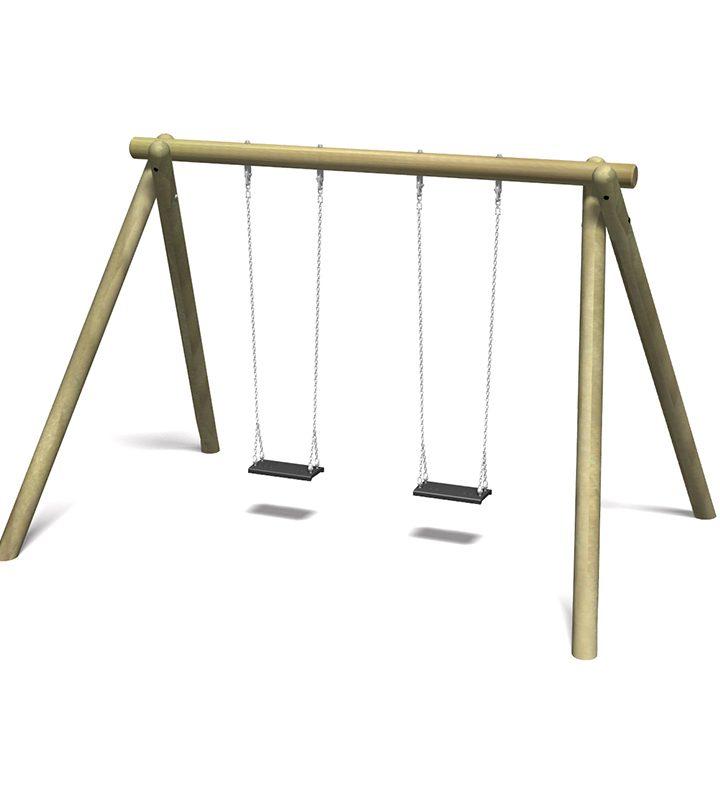 Swing Frames