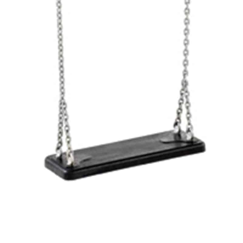Flat Swing Seat