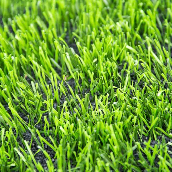 Tregolls New All Seasons Sports Pitch
