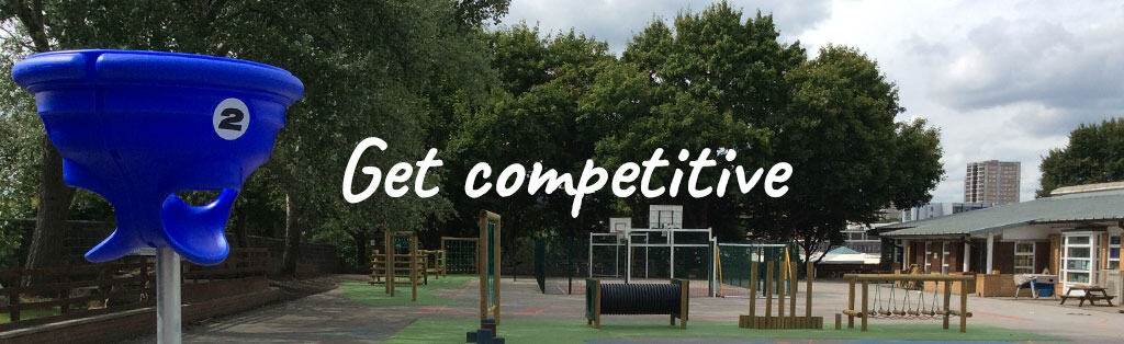 What is Dyslexia - Get Competitive