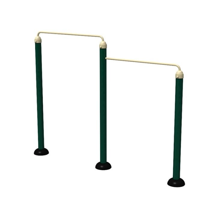 Young Adult Chin Up Bar